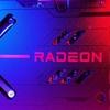 【マイナーに狙われるグラボ!】サファイア社「SAPPHIRE PULSE Radeon RX 6600 XT GAMING OC 8G GDDR6」をレビュー