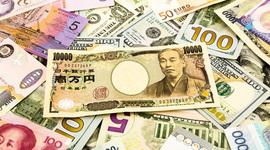 投資が怖い理由とは?シリーズ「ゼロから始めるFX入門」~分散投資と外貨資産の大切さ FXは身近な外貨投資~