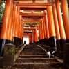 京都の夏が「やばい」理由と、その対策について。