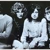 Led Zeppelin   初級編 (重金属系譜図60年代ハードロック)
