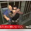 「生き残る為に戦いにくい」米軍捕虜収容所脱出ゲーム