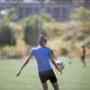 サッカー文化を育むのが困難な日本という国 〜サッカー選手の原点は公園サッカー、ストリートサッカー〜