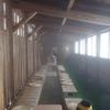 那須塩原 光雲荘を再び訪れました