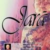 原始仏教トーク#52「Jarā(老い) ー 時の流れを味方につける」