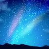 月の地下に巨大な空洞…なんかロマンあり…「おしょぶ~presents真夜中の雑談室第174夜」^^