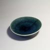 【豆皿・食卓のいろどりに藍色の器を】手づくりのおすすめの皿