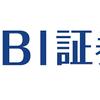 SBI証券の売買手数料と新アプリ