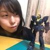 わたしの推しメン【宇宙世紀0079〜ver】