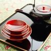 正月のお酒【お屠蘇(とそ)】と【お神酒(みき)】の違いとは何?