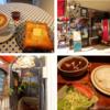 【吉祥寺まとめ】おじゃました素敵な「喫茶店・カフェ」4軒集めてみたぞ