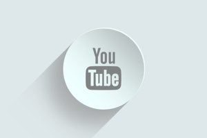 ユーチューブで見たい動画をランキングにする方法。ユーチューブの便利な機能に頼ろう。ユーチューブ初心者におすすめの機能。