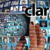 JavaScriptだけで「AI(人工知能)」による高度な画像認識を実現する「Clarifai」の超簡単チュートリアル大公開!