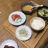 朝食(20)