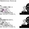 【2021筆記試験】QCの基礎(復習)【昇格試験】