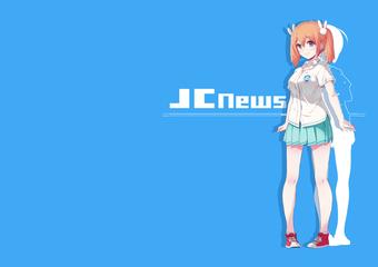 アニメやゲームのニュースをサクッとチェックしたいなら『JC News』をインストしとけ!