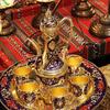 【クトゥルフ神話TRPG】CoC六版ルールブックにおけるアラビア語のエラッタとか諸々