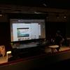 Chatworkさんでステートフルなサーバーレス技術である「CloudState」紹介ビデオの上映会を開催しました