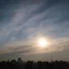 天気と空と:2021-03-06〜03-10