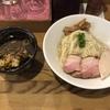 5/20【駒込】麺屋KABOちゃん