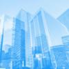 ソフトバンクG、資産売却8割めど 株安対応には成功