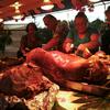 グアムで食べたい、激うまチャモロ料理!