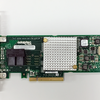 Adaptec ASA-7805H AdapterとSASケーブルを購入してみた