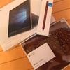 【Surface Goを買っちゃった話】