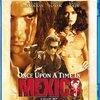 「レジェンド・オブ・メキシコ」< ネタバレ あらすじ > ギターを奏でる伝説の殺し屋!アントニオ・バンデラス×ジョニー・デップ