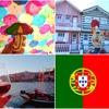 ポルトガル旅まとめ