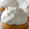 【スタバホワイトケーキ】カロリーや口コミまとめ!期間はいつまで?