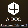 AIDOC:AirDrop!