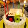 【子出かけ】東京で子どもと誕生日プレゼントの買い物をしたい