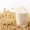 豆乳は太る?糖質はどのくらい?ダイエットには抵糖質豆乳が効果的