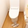 トイレの電気を消し忘れてしまうことについて原因と対策をまとめました。