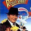 映画『ロジャー・ラビット』を久しぶりに見た!視覚効果やストーリーも面白くて楽しい映画でした!