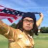 12月22日(土)「エンタの神様」出演!!ポセイドン・石川さんが山下達郎さん風に贈る『あんたがたどこさ』