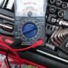 アウディQ7にドライブレコーダー取り付け