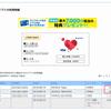 【日常】Androidマーケットプレイスの謎の200円課金に悩む の巻【雑記】