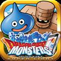 【iphoneアプリ】ドラゴンクエスト モンスターズ スーパーライトをプレイ!