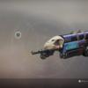 【Destiny2】「バッド・ジュジュ」エキゾチックパルスライフル取得・入手方法
