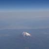 ミヤマキリシマ三昧 九州の3座を3日間で巡る山旅