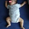 妊娠から出産後までやってきたこと: はじめての子育て