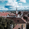 【e-Residency】エストニア国民になる方法!申請からカード受け取りまでの流れ!