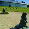 人気の【女子旅】島根の松江観光・おすすめしじみ丼・楽しみ方いろいろ