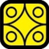 今日はキン28黄色い星 青い手音2の日です。コツコツ一つのことをやり遂げると次に繋がります。