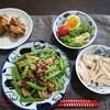 【節約主婦必見】簡単「を知る」寄稿レシピ ウーロン茶と塩昆布で作る炊き込みご飯