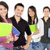 お金を1円もかけずにTOEIC900点+留学経験で就活を成功させる方法