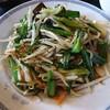 石川県小松市にある中華料理屋さん、珍香楼シェアンで週替わりランチ。そして、たい焼き工房土九で美味しいたい焼き。