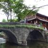 世界遺産!中国の麗江、古城エリアを散歩