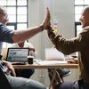 従業員の新しい評価システムってどんな感じ?変化が激しすぎる現代です.